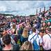 sfeer - Lowlands 2017 20-08-2017-6191