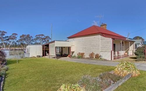 13 Salford St, Goulburn NSW 2580
