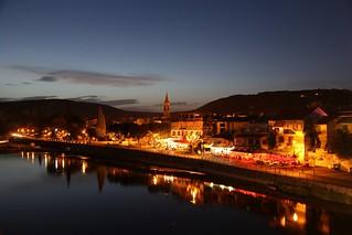 Saint Martin d'Ardèche