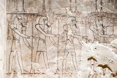 KV17, The Tomb of Seti I (kairoinfo4u) Tags: egypt luxorwestbank valleyofthekings eastvalley thebeswestbank thebes tombofsetyi kv17 setyi égypte egitto egipto unescoworldheritagesites ägypten luxor sethosi setii amduat tombofsetii