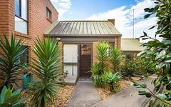 2/4 Wonga St, Merimbula NSW