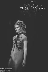 DSC_6088 (shoottofill) Tags: red omaha fashion week