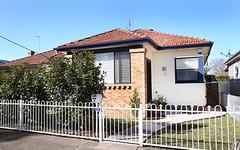 5 Phillips Street, Hamilton North NSW