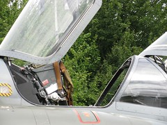 "Mirage 2000D 7 • <a style=""font-size:0.8em;"" href=""http://www.flickr.com/photos/81723459@N04/36618157942/"" target=""_blank"">View on Flickr</a>"