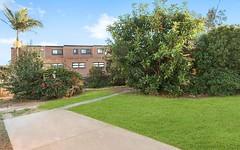 13 Pearce Avenue, Peakhurst NSW