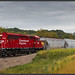 Canadian Pacific 5020