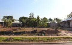 Lot 11335, 196 Lind Road, Johnston NT