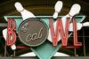 Cal Bowl (avilon_music) Tags: calbowl bowlingalley bowling neonsigns signage g9 lakewoodca orangecounty southerncalifornia neon bowlingpins bowlingallysigns americana