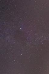 Cruzeiro do Sul (ruimc77) Tags: nikon d810 sao são paulo sp brasil brazil piracaia ecovila ecovilla ecovilage clareando serra mantiquera astrophotography astroscape astrophotografía astrofotografia star stars southern cross cruzeiro sul crucero sur estrela estrella estrelas estrellas noite noche night low light nikkor afs 1835mm f3545g ed astrometrydotnet:id=nova2203200 astrometrydotnet:status=solved