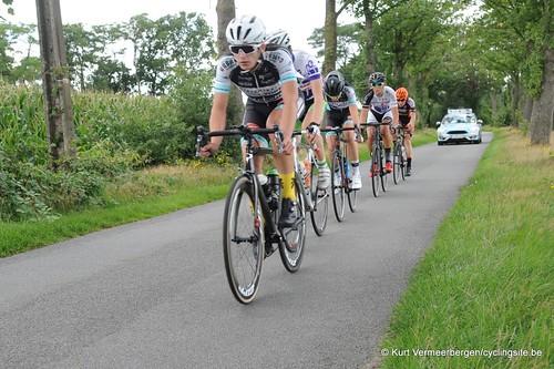 Omloop Vlaamse gewesten (195)