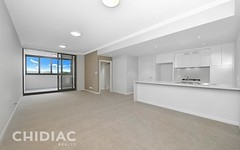 807/53 Hill Road, Wentworth Point NSW