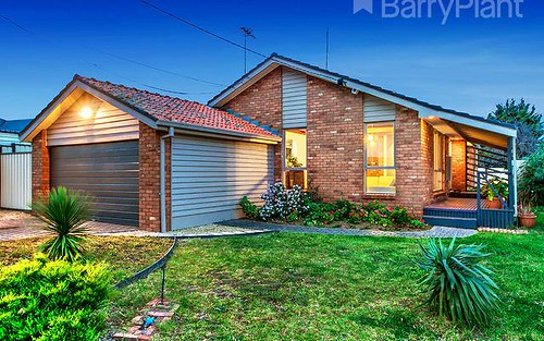 4 Windbreak Ct, Albanvale VIC 3021