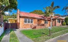 12 Kokoda Street, Abbotsford NSW