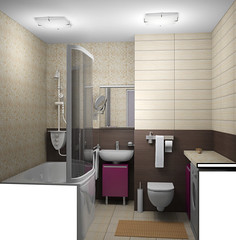 Interior-residential-apartment-ST-01-WC