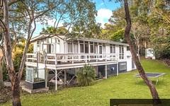 53 Shoobert Cres, Keiraville NSW