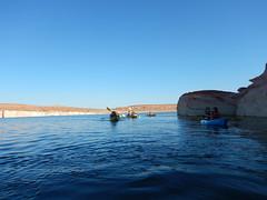 hidden-canyon-kayak-lake-powell-page-arizona-southwest-2-22