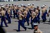 2017 09 08 MCRD Marine Graduation largeprint (363 of 461) (shelli sherwood photography) Tags: 2017 jarodbond mcrd sandiego sept usmc