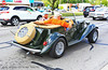 Dream Cruise 2017 043 (OUTLAW PHOTO) Tags: woodward detroitmichigan dreamcruise2017 hotrods roadsters streetrods cruzin woodward13mile sleds customcars rodscustoms showcars carshows