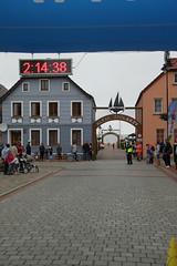 "I Mityng Triathlonowy - Nowe Warpno 2017 (552) • <a style=""font-size:0.8em;"" href=""http://www.flickr.com/photos/158188424@N04/36748181401/"" target=""_blank"">View on Flickr</a>"