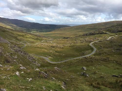 20170823_Ireland_Beara_Healy Pass_1