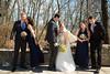 ZHG @ Lake Bistro (ZHG Photo Gallery) Tags: lakepark march weddingpictures winter