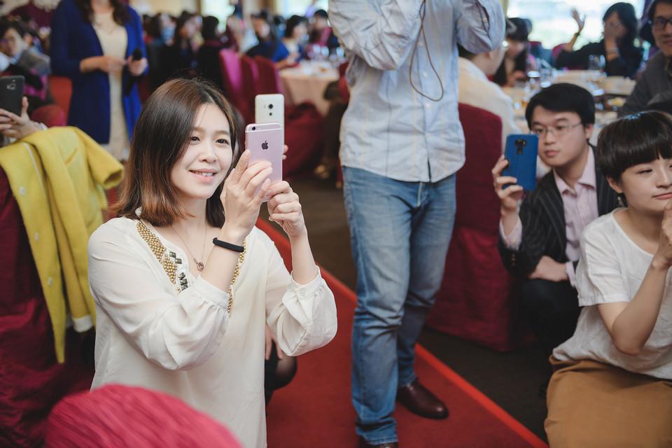 台南婚攝-香格里拉飯店-061