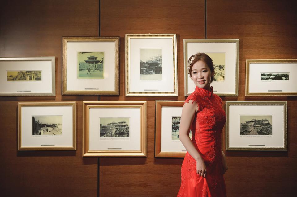 台南婚攝-香格里拉飯店-002
