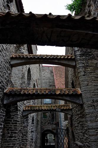 Tallinn-45