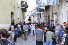 Alessandria del Carretto2017_Radicazioni02