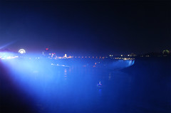 004a (RD1630) Tags: independence day niagara falls wasserfall waterfalls water outside outdoor flight night evening canada ontario