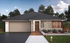 Lot 6088 No.8 Keefe Street, Oran Park NSW