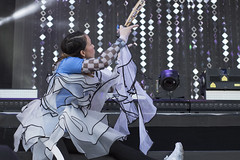 Little Dragon (theearlyregistration) Tags: littledragon madeinamerica