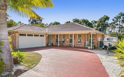9 Lonsdale Close, Lake Haven NSW