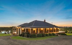 1395 Georgebooth Drive, Buchanan NSW