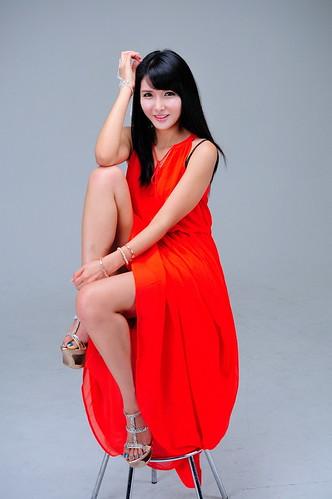 cha_sun_hwa647
