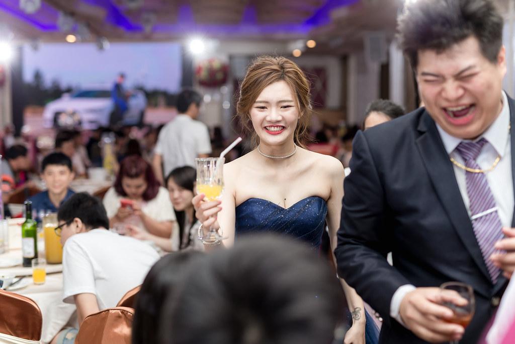 0610 Wedding Day-P-129