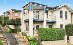 35 Hunterford Crescent, Oatlands NSW