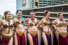 _Y7A8452 DragonCon Saturday 9-2-17.jpg (dsamsky) Tags: costumes atlantaga 922017 marriott dragoncon cosplay saturday cosplayer slaveleia dragoncon2017