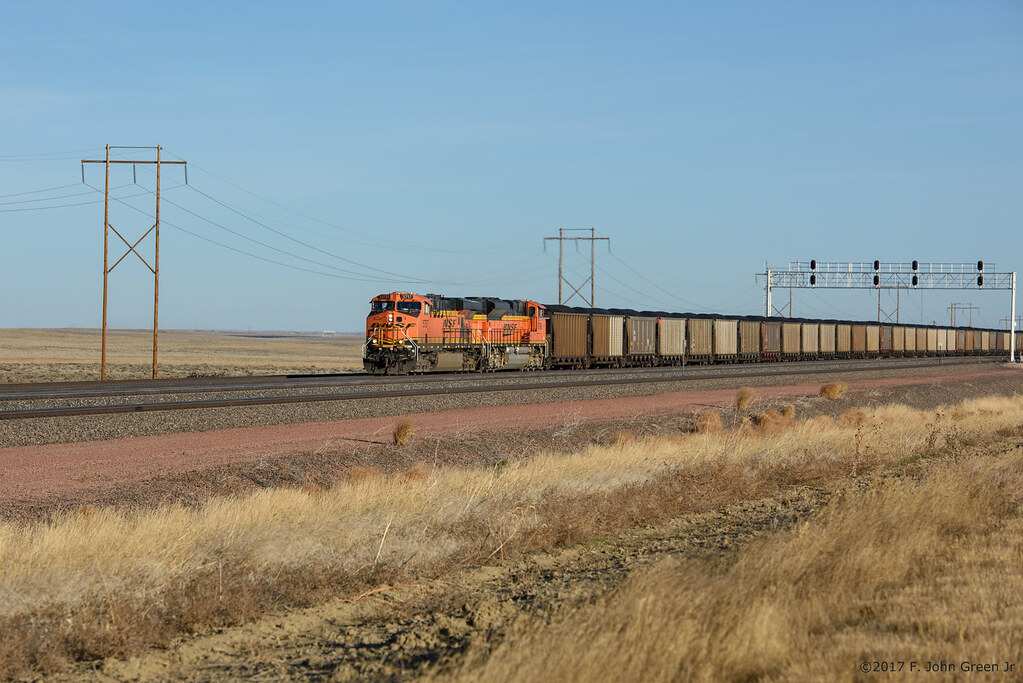The World 39 S Best Photos Of Sd70ace And Union Flickr Hive