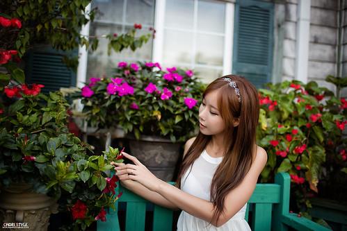 cheon_bo_young295