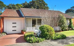 119 Morts Road, Mortdale NSW