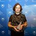 """Hanna Slak, prejemnica nagrade Vesna za najboljšo režijo, pri filmu RUDAR. • <a style=""""font-size:0.8em;"""" href=""""http://www.flickr.com/photos/151251060@N05/36900236830/"""" target=""""_blank"""">View on Flickr</a>"""