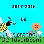 2017-2018 L6 Cdklas