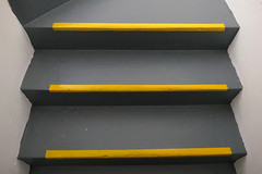 steps (Leo Reynolds) Tags: xleol30x leol30random panasonic lumix fz1000 steps stairs