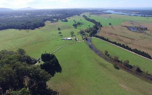 73 Champions Lane, Macksville NSW