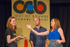 2017.08.29 OOB - Channel 2 (Out of Bounds Fest) Tags: oob2017 channel2 comedy hideouttheatre davealley