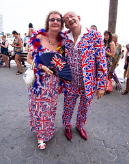 P9092170 (CWhatPhotos) Tags: cwhatphotos benidorm benidormgaypride2017 unionjack union jack couple olympus four thirds 43 omd em10 ii digital camera photographs photograph pics pictures pic picture image images foto fotos photography artistic that have which with contain artistc color colors coloulrs colour gaypride 2017 parade gaypride2017benidorm gaypride2017 costa blanca levante beach seaside