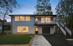 35 Farnells Road, Katoomba NSW