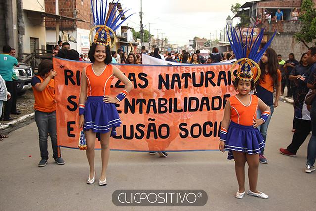 desfile (98)