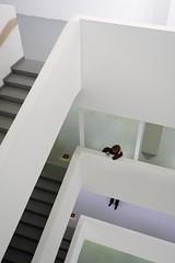 . (_ИГ) Tags: photoresponse artspace 20 phe max